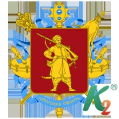 Zaporizhzhe.ua