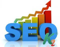 SEO оптимизация и реклама в интернет