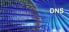 Настройка сервиса DDNS (работа через интернет без наличия статического IP-адреса у клиента)