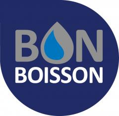 ТМ Бон Буассон - доставка воды Днепр, Запорожье, Кривой Рог