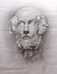 Рисунок №21