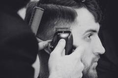 Базовый курс парикмахера Киев