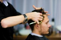 Повышение квалификации для парикмахера