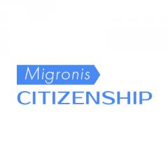 Мигронис: гражданство и ВНЖ в ЕС и на Карибах за инвестиции