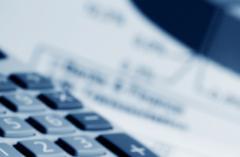 Разработка печатной платы по уже существующей принципиальной схеме