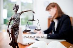 Захист в апеляційному суді