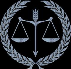 Правові новини, юридична консультація, допомога Адвоката