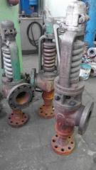Реставрация (проточка) линзовых соединений на действующем оборудовании без демонтажа диаметром до 300мм.