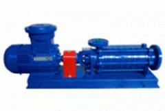 Ремонт насосов для газораздаточных колонок