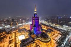 Investir em imóveis na Polônia