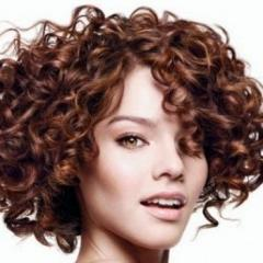 Биозавивка волос GREEN LIGHT (МОSSА)