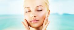 Косметология тела (Микротоковая терапия BIO...