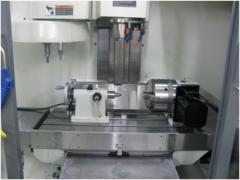 Технологическая подготовка производства