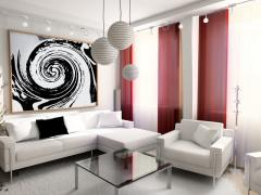 Interieur-Design