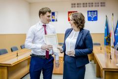 Помощь в получении сертификатов на украинскую продукцию при экспорте на рынки ЕС