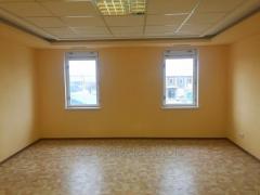 Аренда супер офиса/помещения 12 кв.м.