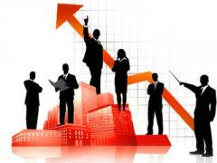 Оптимізація організаційної структури