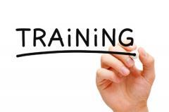 Корпоративные тренинги