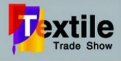 Specialized salon of house Textile Trade...
