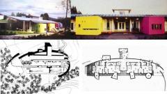 שרותי תכנון ובנייה
