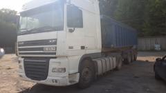 Транспортные перевозки, грузовые перевозки, услуги
