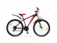 "Велосипед 26"" FORMULA DYNAMITE 2015 new"