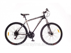 Велосипед 29 FORMULA ATLANT 2016