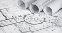Progettazione degli oggetti di costruzione