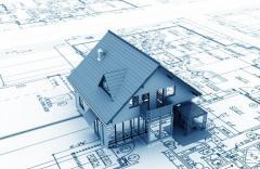 Проектирование инженерных систем зданий