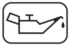 Замена фильтров на АКПП, масел