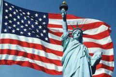 Візи в США