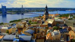 Візи у Литву
