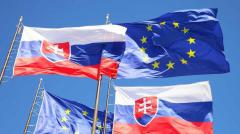 Візи у Словаччину