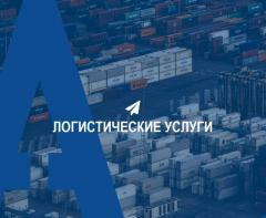 Собственный и наемный тоннаж для выполнения автомобильных, железно-дорожных перевозок в международном направлении и по Украине