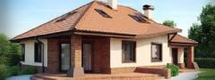 Строительство дачных домиков (из ОСБ и сип-панелей)