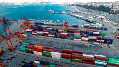 Морские, речные и контейнерные перевозки