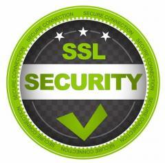 SSL-сертификаты с проверкой домена