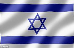 Вакансия в Израиль: Слесари на ревизию промоборудования
