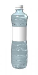 СТМ - Натуральная Минеральная вода