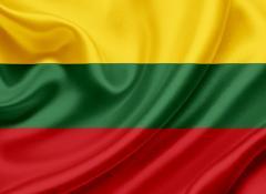 Вакансия в Литву: Фасадчик на мокрые фасады