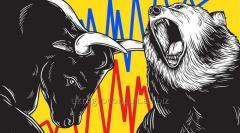 Семинар торговые войны агро сектора. Как не проиграть на падающем рынке?