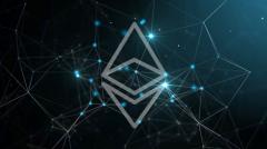 Обучение блокчейн разработчиков в онлайн-школе Инфокурс