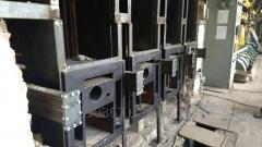 Ремонт, модернизация и переоборудование котельных, увеличение КПД и снижение затрат на эксплуатацию