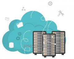 Перенос сайта на OpenCart на быстрый хостинг - NeoSeo