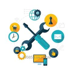 Услуги технической поддержки Интернет-магазинов на OpenСart - NeoSeo