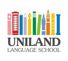 Английский на Позняках школа UNILAND