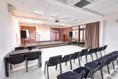 Оренда конференц-залу