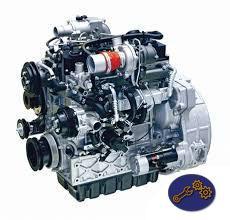 Ремонт-обслуживание двигателей NEW HOLLAND с агросервисом «УкрАгроТех»