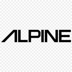 СТО Alpine авторизованный сервиc на Cвятопетровском