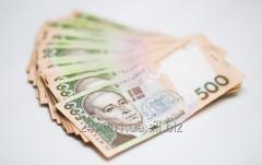 Кредит в долг под расписку